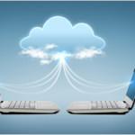 効率的広告手法「DMP」の効果と課題