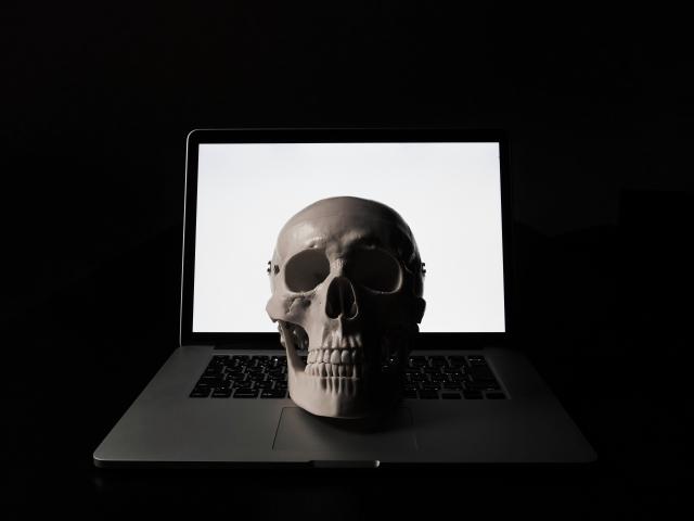 Webブラウザの通知機能を悪用した『偽の通知』に注意!