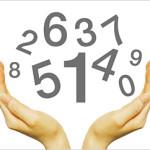 法人版マイナンバー?「法人番号」とその使い道