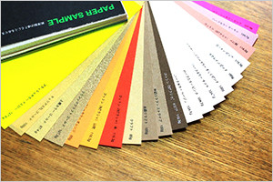 企業Webサイトで利用するカラーは何色?