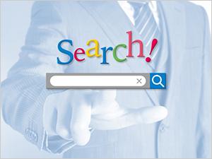 検索結果のタイトルが思ったものにならない時の対策