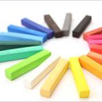 ホームページのカラーを決める際に参考にしたい色が与える印象とは?