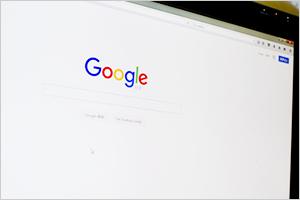 Googleがモバイル ファースト インデックスを導入予定
