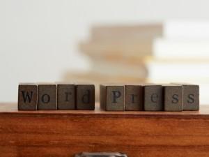 WordPressはSEOに強いのかについて基礎から解説