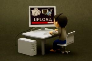 改正著作権法が施行!Webサイト運営上での注意点を確認しよう