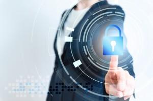 ネット詐欺に要注意!被害防止のためのチェックポイント