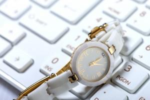 Webサイトの表示速度を改善する方法3選