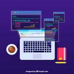 JavaとJavaScriptってどう違うの?