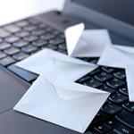 「POP?」「IMAP?」メール設定をする際の注意点と確認事項