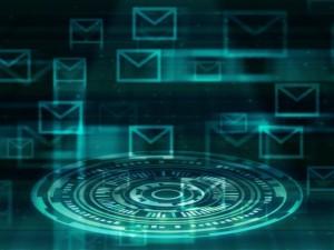 中小企業も狙われるサイバー攻撃に対して、どんな対策が必要?