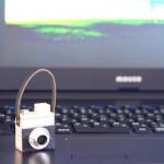 JPEG?PNG?GIF?Webサイトに最適な画像のファイル形式とは?