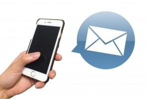 メールマーケティングの種類
