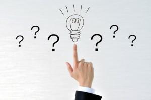 プロジェクト進行における「アジャイル開発」という考え方について