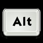 モバイルサイトの画像に対するalt属性は、設定必須!モバイルファーストインデックス導入により検索順位に悪影響?