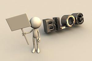 企業がブログを設置するメリットと注意点