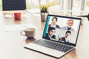 Web会議の基礎知識・ツールの特徴まとめ