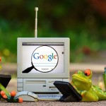 無料で使えるGoogleカスタム検索