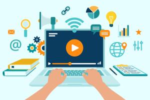 Googleデジタルワークショップでデジタルマーケティングの基礎を学んでみよう