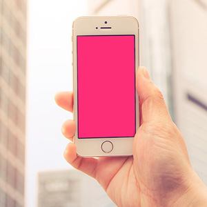 スマートフォン対応サイトが大切な理由