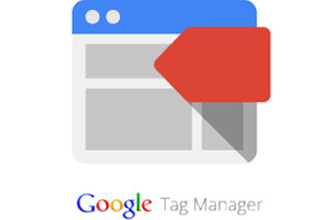 logo-google-tag-manager-320x320_02