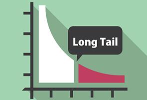 long_tail_02