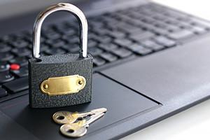 Wordpressで行うべき最低限のセキュリティ対策