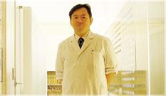 東京都世田谷区 自由が丘矯正歯科クリニック様の事例