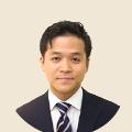 山浦 仁 / ウェブラボ株式会社 代表取締役