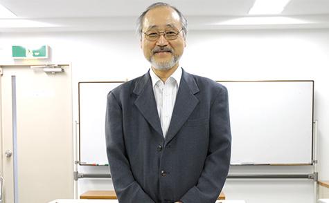 ビジネス教育連盟(株式会社現代舎) 代表 名取巌様